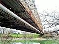 K-híd, Óbuda42.jpg