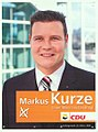 KAS-Kurze, Markus-Bild-38701-1.jpg