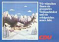 KAS-Weihnachts- Neujahrsgrüße-Bild-11895-1.jpg