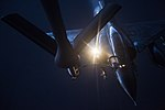 KC-135 Refuels French Fighters 160615-F-KA253-970.jpg