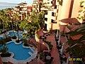 KEMPINSKI HOTEL BAHIA ESTEPONA - panoramio (12).jpg