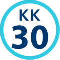KK-30 station number.png