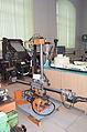 KPI Polytechnic Museum DSC 0275.jpg
