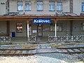 KRALOVEC-CD, AB-005.jpg