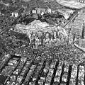 KWC - 1973 Aerial.jpg