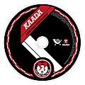 Kaada recordings.jpg