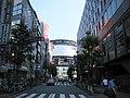 Kabukichō -01.jpg