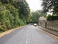 Kaffir Road, Edgerton - geograph.org.uk - 1508878.jpg