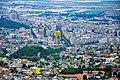 Kahramanmaraş City.JPG