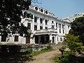 Kaiser Mahal (palace).JPG