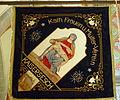 Kaisersesch St.Pankratius110095.JPG