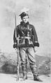 Kajetan Stawiarski.PNG