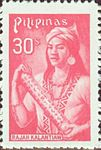 Kalantiaw 1978 stamp of the Philippines.jpg