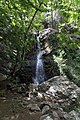Kaledonia Waterfall Trail, Cyprus - panoramio (5).jpg