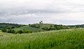 Kalletal - 2015-05-30 - Windmühle im LSG-3919-0043 (06).jpg