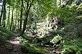 Kaltbrunnental - panoramio.jpg