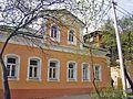 Kaluga Voskresenskaya 16.jpg