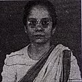 Kanak Mukherjee (Dasgupta).jpg