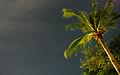Kanchanaburi night sky.jpg
