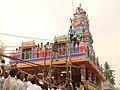 Kandlagunta Ramaalayam Temple.jpg