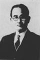 Kanji Saito.png