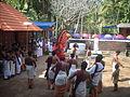 Kannur Narikode, Theyyam 2012 DSCN2637.JPG