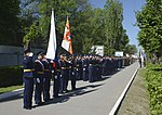 Kant (air base) Victory Day Parade (2019) 05.jpg