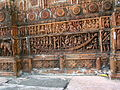 Kantaji Temple Dinajpur Bangladesh (18).JPG