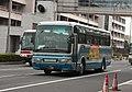 Kanto Railway bus 1808YT.jpg