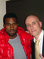 Kanye West at Tup Tup Palace.jpg