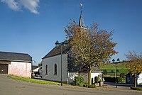 Kapelle Breidfeld 01.jpg