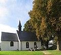 Kapelle Ochtendung, Waldorfer Hof II.jpg