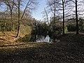 Kapellen, Belgium - panoramio.jpg