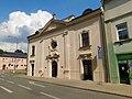 Kaple svaté Alžběty v Uherském Hradišti (Q105002034).jpg
