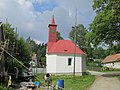 Kaple v Najdku (Q43540133) 01.jpg