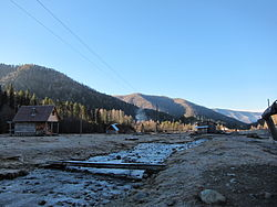 Karakol River (a tributary of the Elekmonar River).jpg