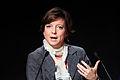 Karen Ellemann Venstre (V) miljo- och nordisk samarbetsminister Danmark. Nordiska radets session 2010.jpg