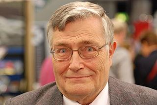 Kari Tarkiainen Finnish historian