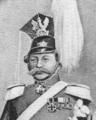 Karl Bernhard von Stülpnagel.png