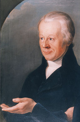 Karl Gottlob Anton (1751–1818)
