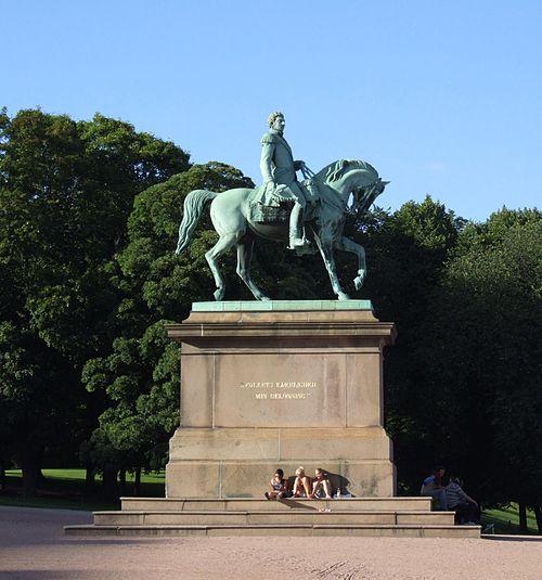 kongen av Preussen dating tjeneste Asker dating