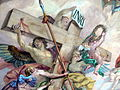 Karlskirche Frescos - Arma Christi.jpg