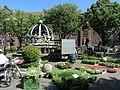 Karlsruhe Gutenbergplatz.jpg