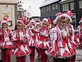 Karneval Radevormwald 2008 74 ies.jpg