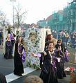 Karnevalsumzug 2014 - panoramio (9).jpg