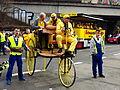 Karnevalszug-beuel-2014-38.jpg