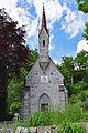 Karrösten - Königskapelle.jpg