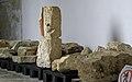 Kartause Mauerbach - Römersteine aus Hernals.jpg