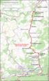 Karte-Alsenztalbahn.png