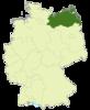 Karte-DFB-Regionalverbände-MV.png